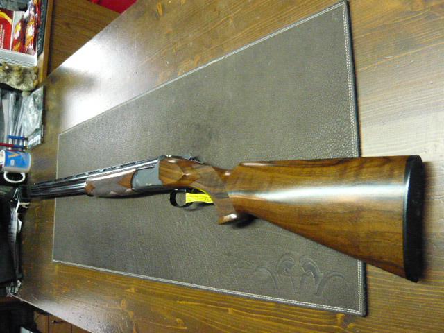 JagdRevier vadászbolt dd426ae97f